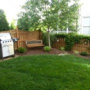 landscaping-ideas-for-small-yards-simple