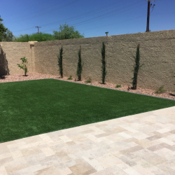 Landscapes Artificial Grass