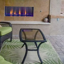 Outdoor_Living_Room (2)