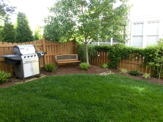 Landscape Design In Carefree - Envirogreen Landscaping ...
