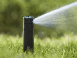irrigation-hero
