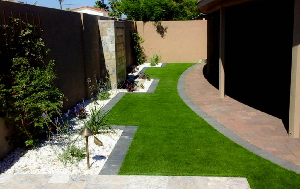 Artificial Grass Synthetic Grass Phoenix Scottsdale