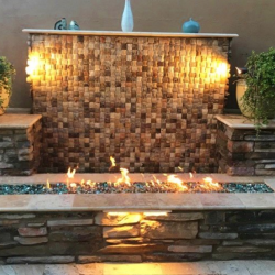 FIre_Feature_with_Fountain