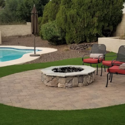 Fire_Pit_with_Artificial__Turf