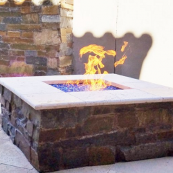 Fire_Pit_with_Fire